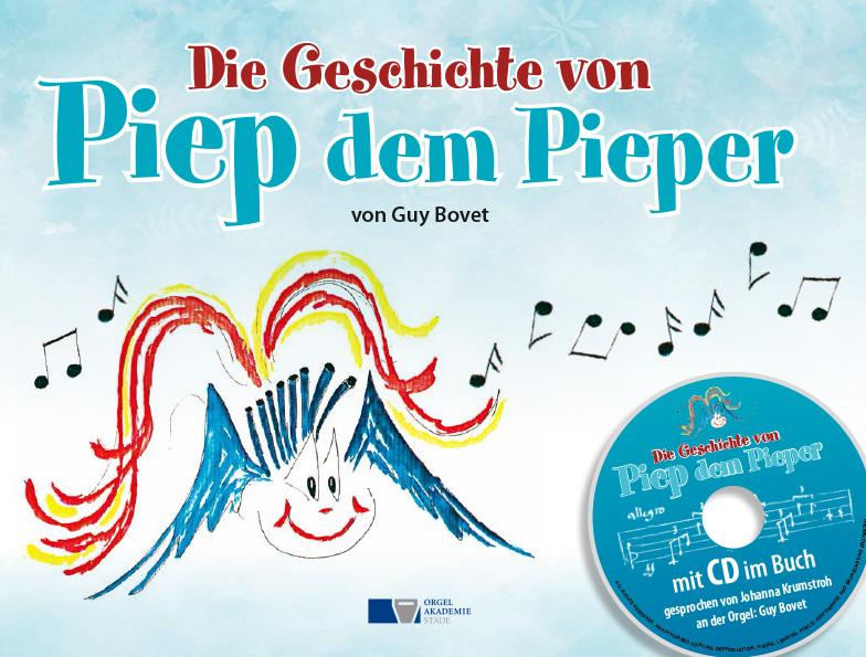 Piep,-der-Pieper---Titelblatt