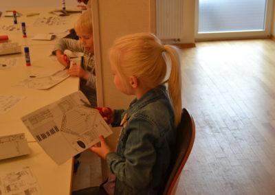 Orgelentdeckertag in Moormerland | Bild: Marietta Meffert
